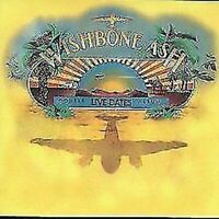 Wishbone Ash - Live Dates Neuf CD