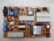 Original For SAMSUNG UA40D5000PR PD46A0_BDY BN44-00422B Power Board