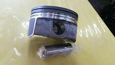 08 09 10 11 12 Dodge Jeep Chrysler 4.7L piston and ring Ram 150Durango Cherokee