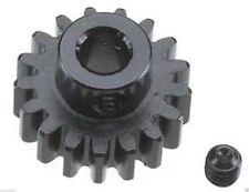 Castle Creations CC Pinion Gear MOD 1 - 17T 5mm 1/8 Scale