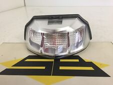 FARO FANALE A LED POSTERIORE BMW R 1200 GS-LC 2013-2018 / TAIL LIGHT R1200GS-LC