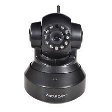 Mini-Kamera HD