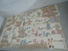 Nystamps Japan old stamp & cancellation collection