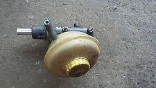 Hauptbremszylinder Bremszylinder für Audi 80 B4  V6 Quattro   2381