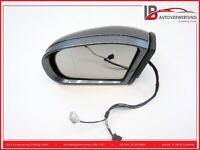 Mercedes Benz E-Klasse W211 ► Original Außenspiegel V . Links ► A 2038107193
