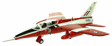 AVIATION72 AV7222005 1/72 FOLLAND GNAT 4FTS RAF VALLEY XR980 - NEW RELEASE