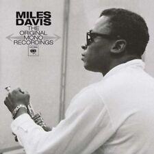 CD de musique album pour Jazz Miles Davis