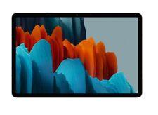 """Samsung Galaxy Tab S7 11"""" 128GB Mystic Black With S Pen Wi-Fi SM-T870NZKAXAR"""