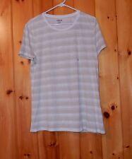 b6d6e717 Plus IZOD Tops & Blouses for Women for sale | eBay