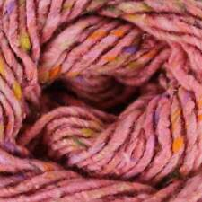 Silk Cotton Craft Yarns