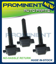Ignition Coil Fits TOYOTA Alphard Avalon Camry Harrier Highlander 1993-2008