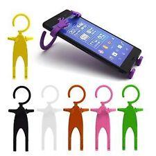 Green Mobile Phone Car Holders & Mounts
