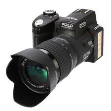 Professional Full Hd Dslr Hd 1920*1080 Digital Camera Video Support