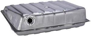Fuel Tank  Spectra Premium Industries  CR4B