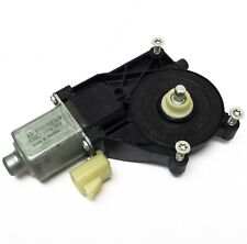 Brose Direct Replacement Left Car & Truck Window Motors & Parts | eBay