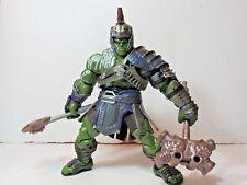 "Marvel Legends Ragnarok Movie BAF Gladiator Hulk 6"" Action Figure"