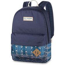 Mochila/Backpack - DAKINE - 365 PACK 21L - FURROW - LAPTOP SLEEVE