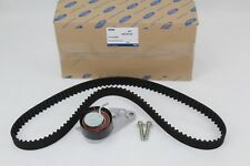 Original Kit Correa de Distribución 1,25+1,4+1,6 16V Ford Focus - C-Max - Fiesta