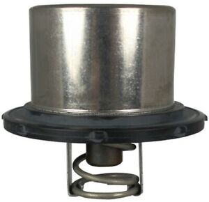 Stant 15006 Engine Coolant Thermostat