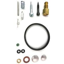 Carburetor Carb Repair Rebuild Tools For Tecumseh 632347 632622 HM70 HM80 HM90