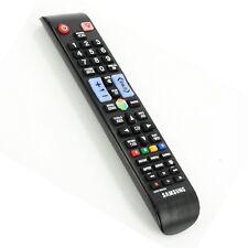 Genuine Samsung AA59-00638A Remote Control E ES Series TV Brand New