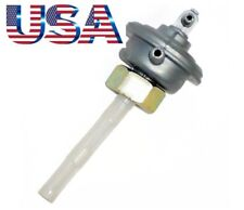 Fuel Pump Valve Petcock Filter Scooter Moped Motorcycle 50cc 125cc 150cc GY6