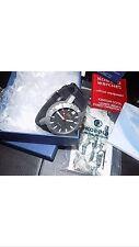 Kobold Soarway Diver Watch 43mm
