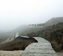 Falling Into Place von Clara Luzia | CD | Zustand sehr gut