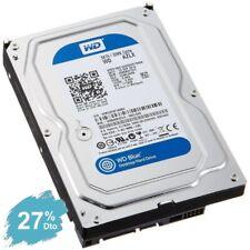 """HDD SATA 3,5"""" 250GB"""