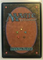 1x FOIL Finale of Eternity Near Mint Magic mythic legacy cube WAR OF THE SPARK