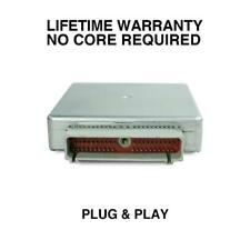 Engine Computer Plug&Play 1988 Ford Bronco E8TF-12A650-AP2B 5.8L AT PCM