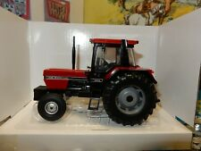Britains Farm Case IH 1056xl 2WD Tractor 1/32 Die-cast Model....Brand New....!
