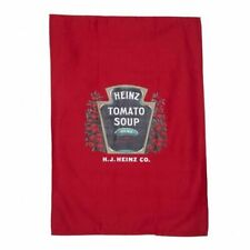 100% Cotton Tea Towels & Dishcloths
