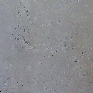 Lunar Grey Concrete Wall Tile Veneer STOCK CLEARANCE   SAMPLE (200x200x2mm)