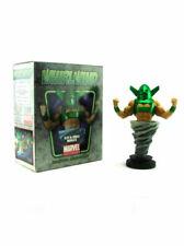 Bowen Designs Whirlwind Mini Bust Marvel Comics Avengers figurine statue toy