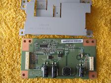 Convertidor Board st320au-4s01 Sony kdl32w656a