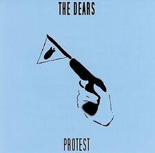 Dears, Protest, Very Good EP