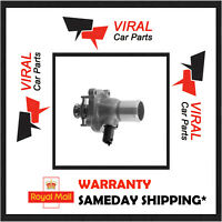 THERMOSTAT WITH HOUSING FITS VAUXHALL ASTRA J INSIGNIA MOKKA ZAFIRA AVEO 1.6 1.8
