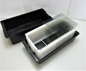 Precision Photoglass Inc. B49K05 4x4x0.60 Ultra Flat High Resolution Plates Qt18