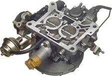Carburetor-Std Trans Autoline C8187