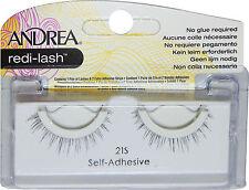 Andrea Redi-Lash #21 Self-Adhesive Lashes