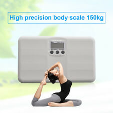 150kg Digital Electronic Lcd Baby Pet Scale Infant Animal Body Weight Scales