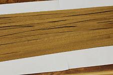 DOLL HOUSE  = Packs Of   Floorboards (  OAK ) 400mm