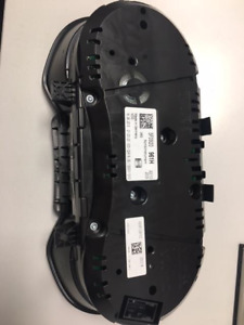 GENUINE BRAND NEW DASH CLUSTER FOR SEAT LEON
