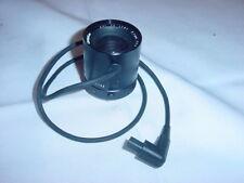 Computar APC TV Lens 8.5mm 1:1.3