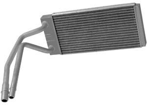 Genuine GM Heater Core 10397108