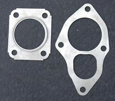 TD05 DSM Turbo+Downpipe Upgrade/Replacement Gaskets SS