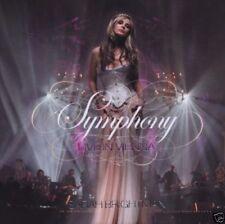 CD de musique vocal pour Pop Sarah Brightman