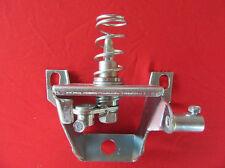 Original Alfa Romeo Spider Motorhaubenschloss 105035601400 / 60516161 NEU