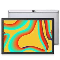 VANKYO MatrixPad S30 10 inch Octa-Core Tablet Android 9.0 Pie 3GB RAM 32GB St...